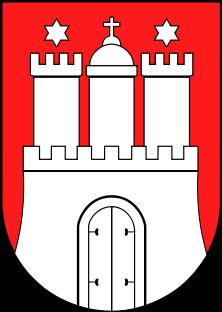 http://www.deutsch-werden.de/images/Hamburg_Wappen.png