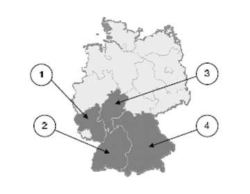 squirt anleitung taschengeldladies baden württemberg