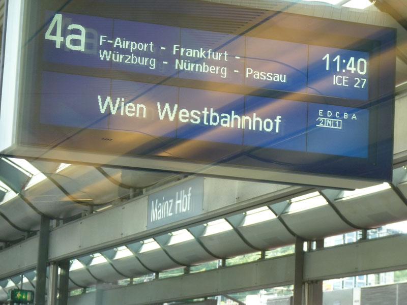 M Belhaus In Wiesbaden teppiche mainz matratzen mainz haus ideen teppiche mannheim carprola for