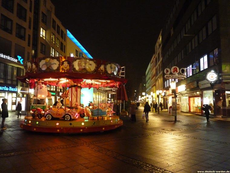 Weihnachtsbilder Jpg.Weihnachtsbilder Aus Deutschland Deutsch Werden De