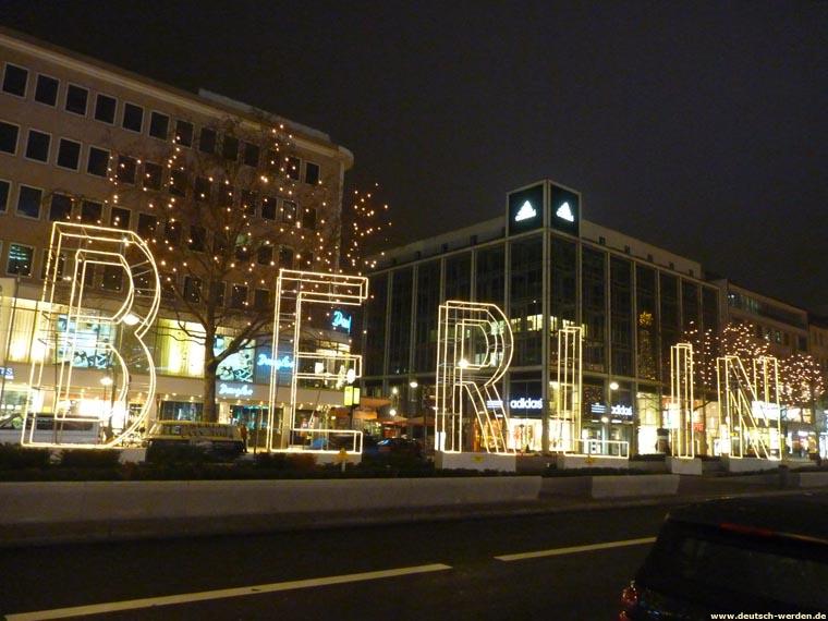 weihnachtsbilder aus deutschland weihnachtsm rkte h user. Black Bedroom Furniture Sets. Home Design Ideas