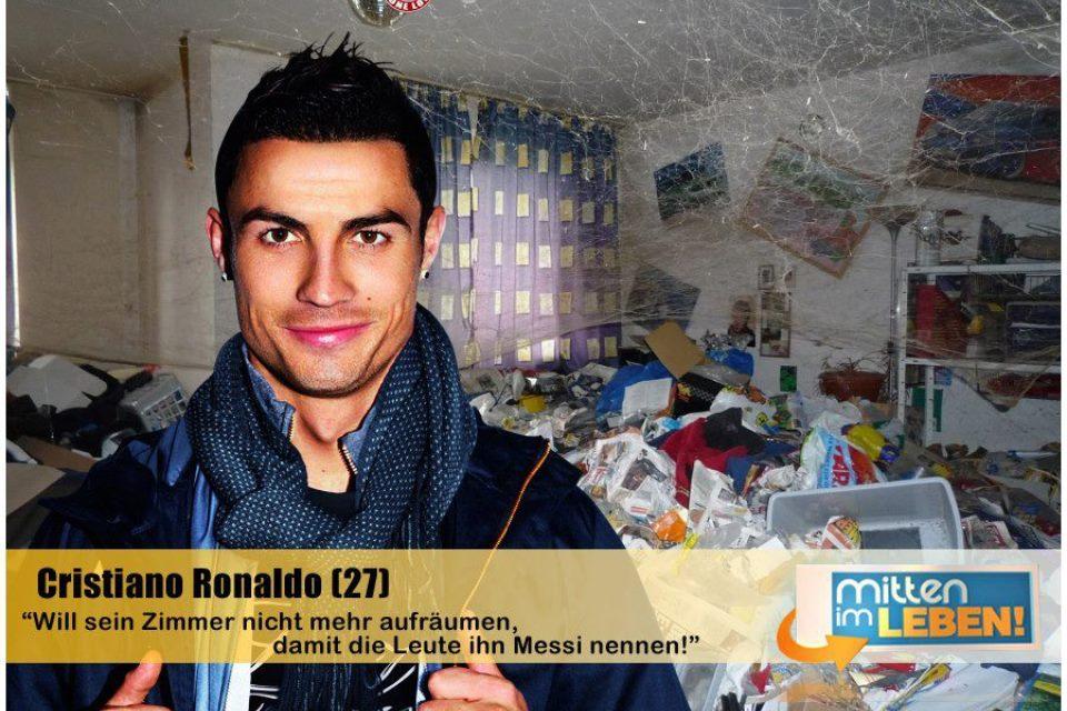 cristiano-ronaldo-will-messi-genannt-wer