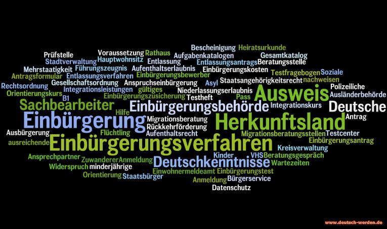 Glossar der OnlineCasino Begriffe OnlineCasino Deutschland