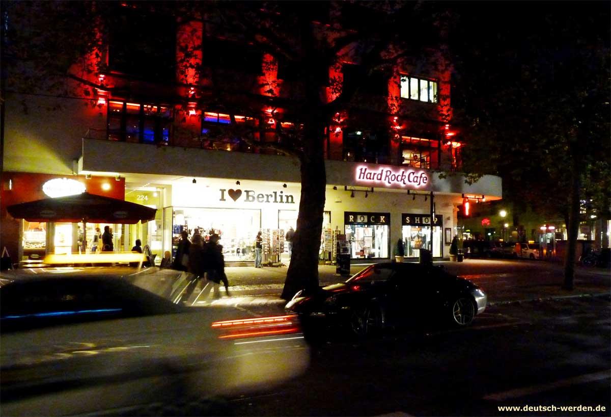 nachtleben in berlin auergewhnliche bars clubs restaurants
