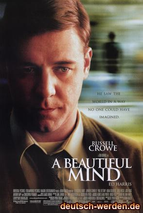 a_beautiful_mind_poster1.jpg
