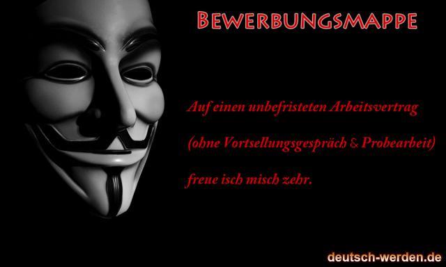 anonym-bewerbung.jpg