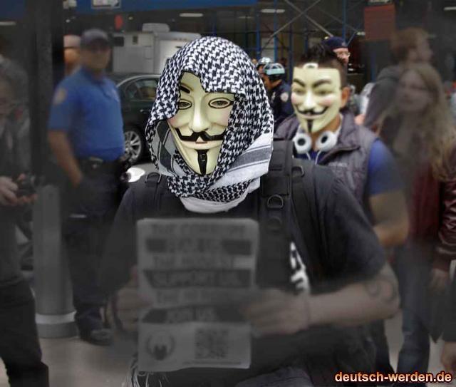 anonymous-peshmerga-maske.jpg