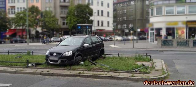 autounfall-50er-zone.jpg
