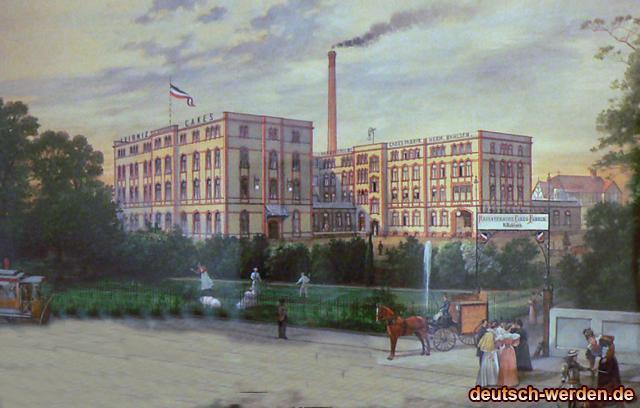 bahlsen-leibniz-fabrik-19jh.jpg