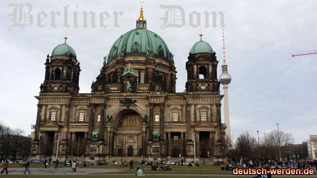 berliner-dom-2015.jpg
