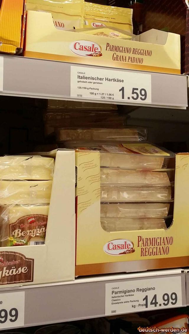 billiger-parmesan.jpg