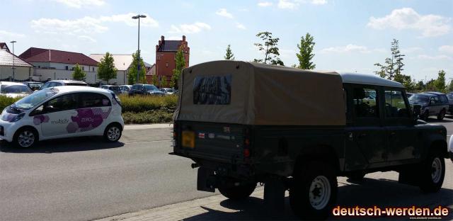 brandenburg-multicity-carsharing.jpg