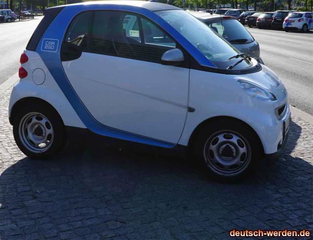 car2go-smart.jpg