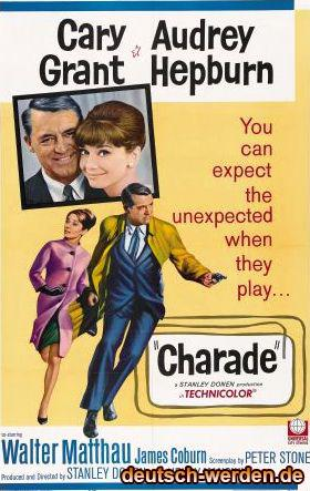 charade_movieposter1.jpg