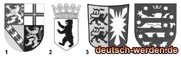 einbuergerungstest_schleswig-holstein_1.jpg