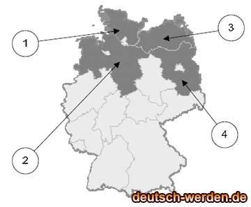 einbuergerungstest_schleswig-holstein_8.jpg
