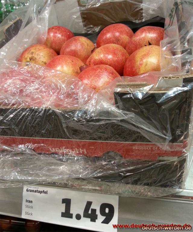 granatapfel-iran-handel-imp.jpg