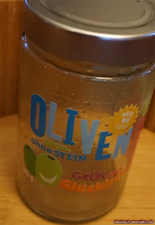 gruene-oliven-ohne-stein.jpg