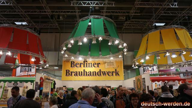 gruene-woche-berlin-504.jpg
