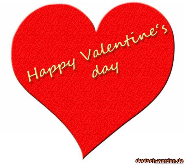 Valentine Deutsch