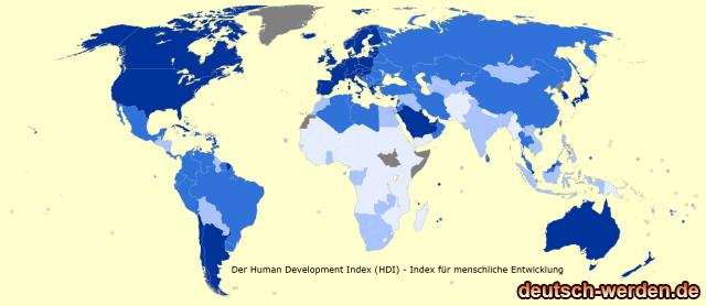 hdi-humandevelopmentindex.jpg