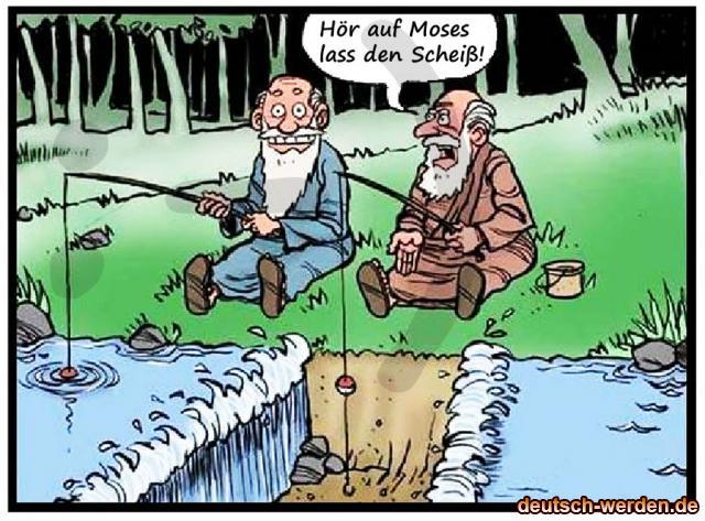 hoer-auf-moses-lass-den-scheiss.jpg