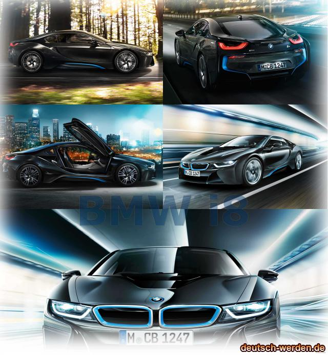 wie viel kostet bmw i8 kann man durch finanzierung kaufen deutsch. Black Bedroom Furniture Sets. Home Design Ideas