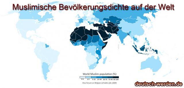 islam-welt-bevoelkerungsdichte.jpg