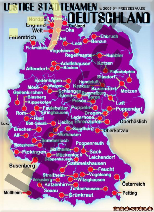 komische-stadtenamen-karte-in-deutschland.jpg