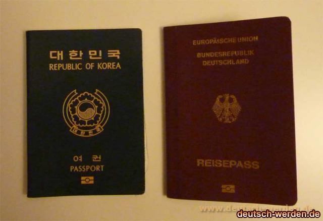 koreanische-reise-pass.jpg