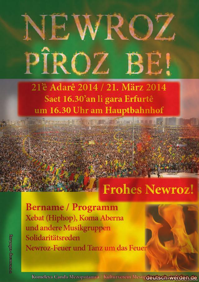 newroz-europe-2014.jpg