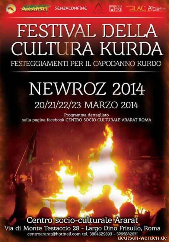 newroz-italy-rome.jpg