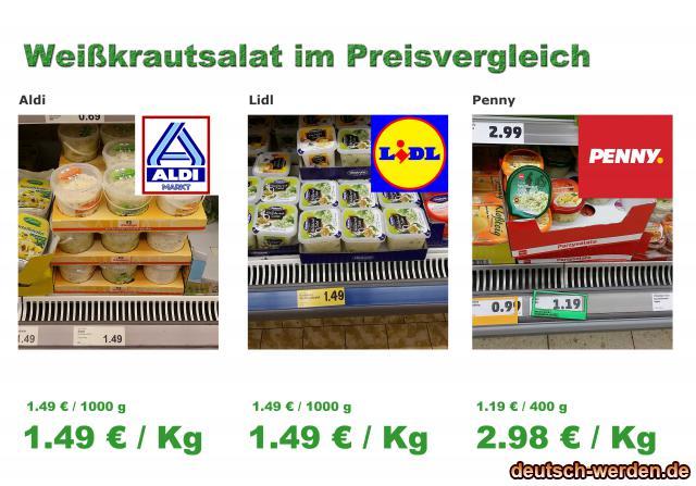 salat-preisvergleich.jpg