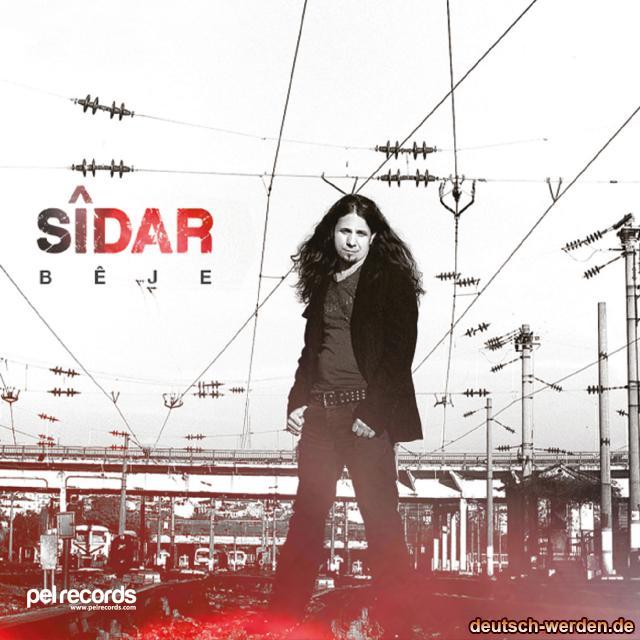 sidar-beje-kurdish-rock.jpg