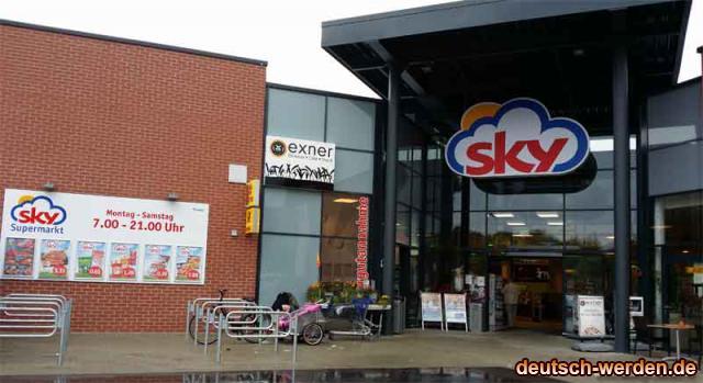 sky-supermarkt.jpg