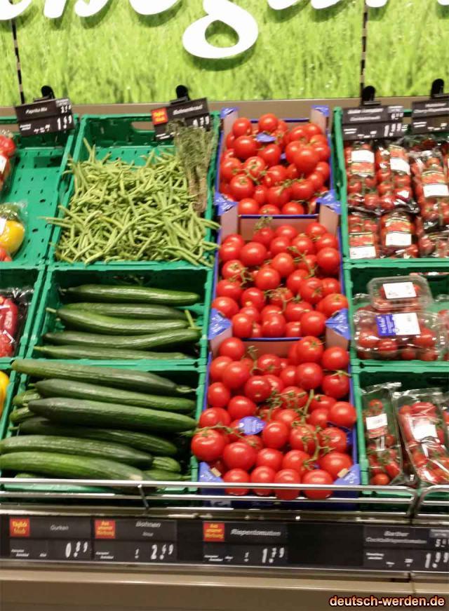 sky-tomaten-gurken-bohnen.jpg