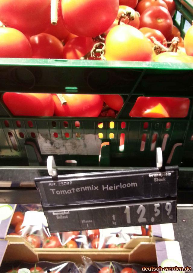 tomaten-12eur.jpg