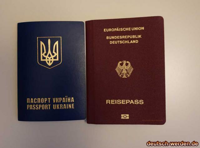 ukraine-pass-german.jpg