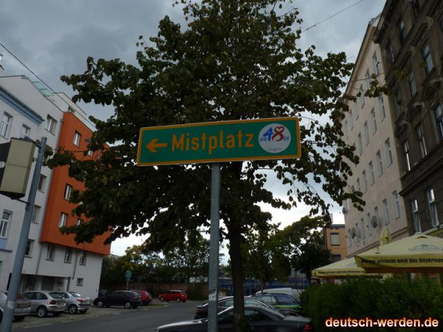 wien-mistplatz2