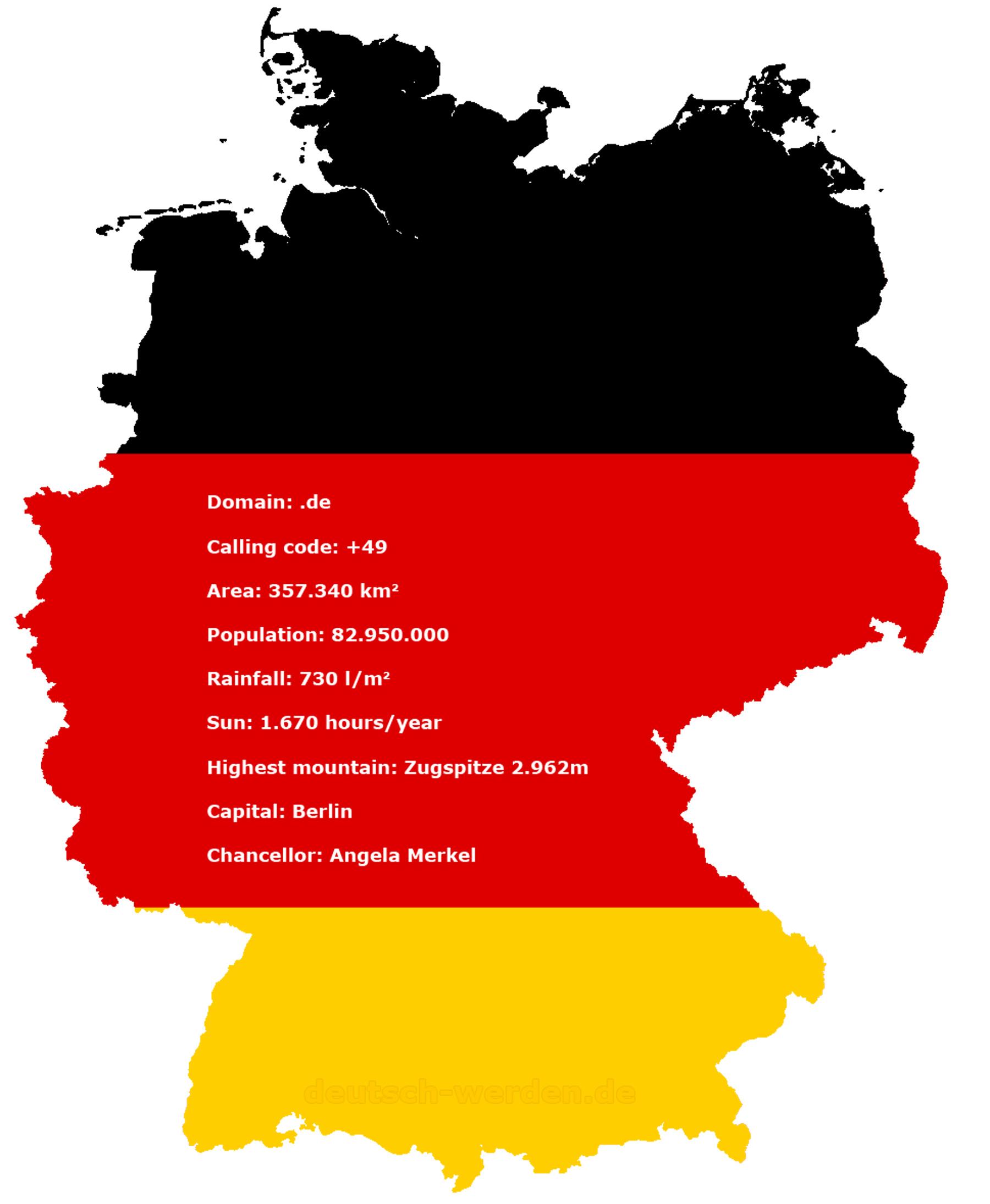 Bundesländer Karte Ohne Namen.Deutschland Karte Mit Ohne Bundesländer Leere Karten