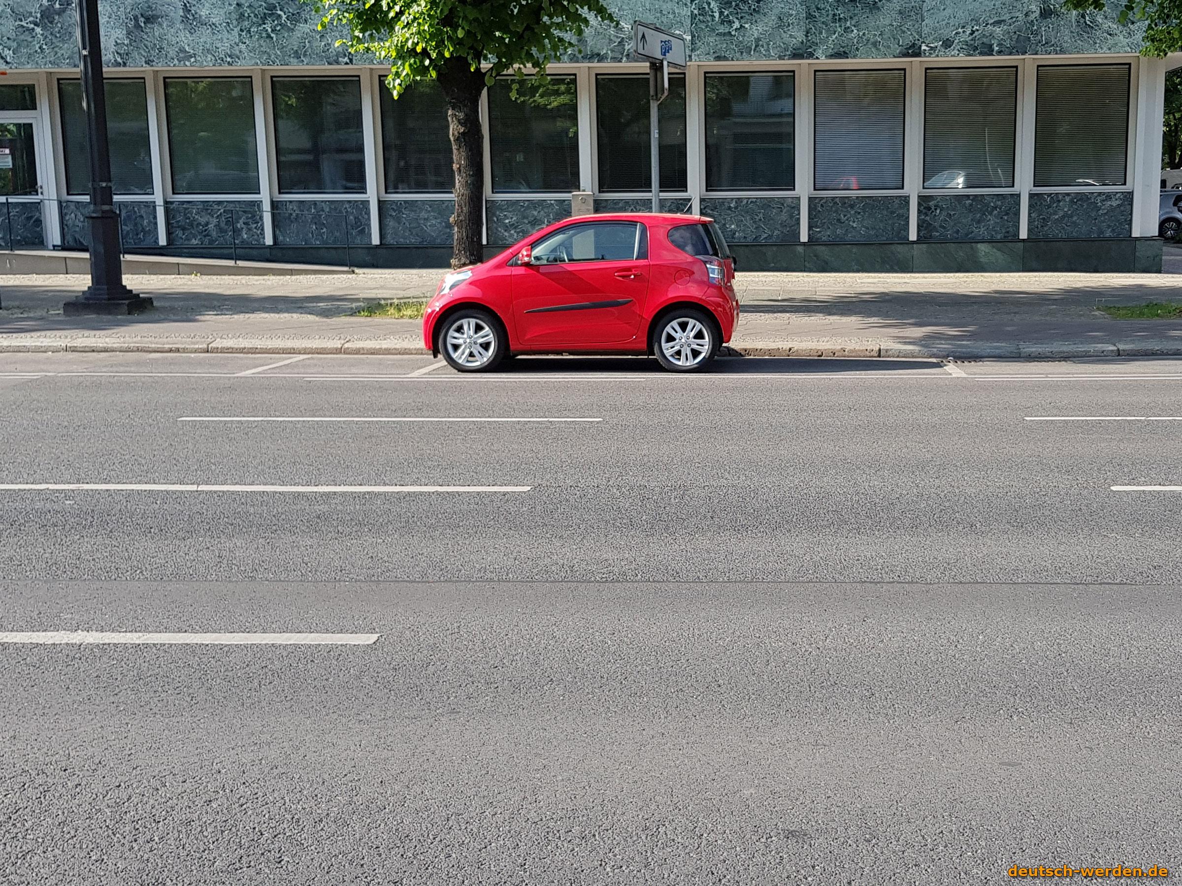 aixam auto mit 45kmh ohne f hrerschein in deutschland. Black Bedroom Furniture Sets. Home Design Ideas