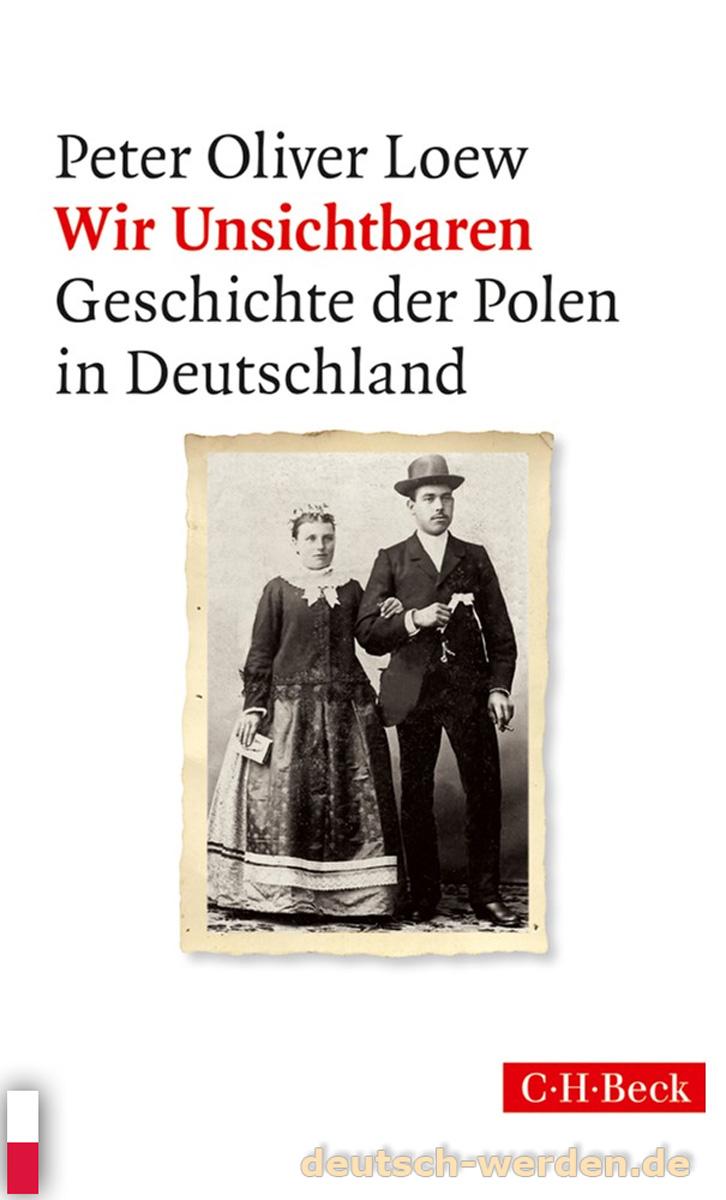 Top 100+ Ich Liebe Dich Mehr Als Mein Leben Polnisch ...